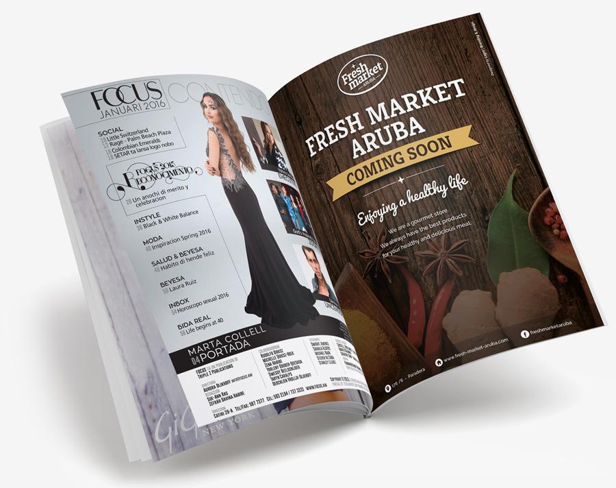 advertentie-magazin-focus-3