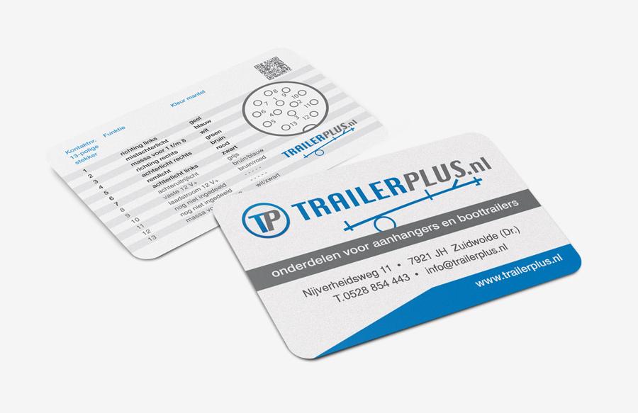 visitekaartjes-trailerplus