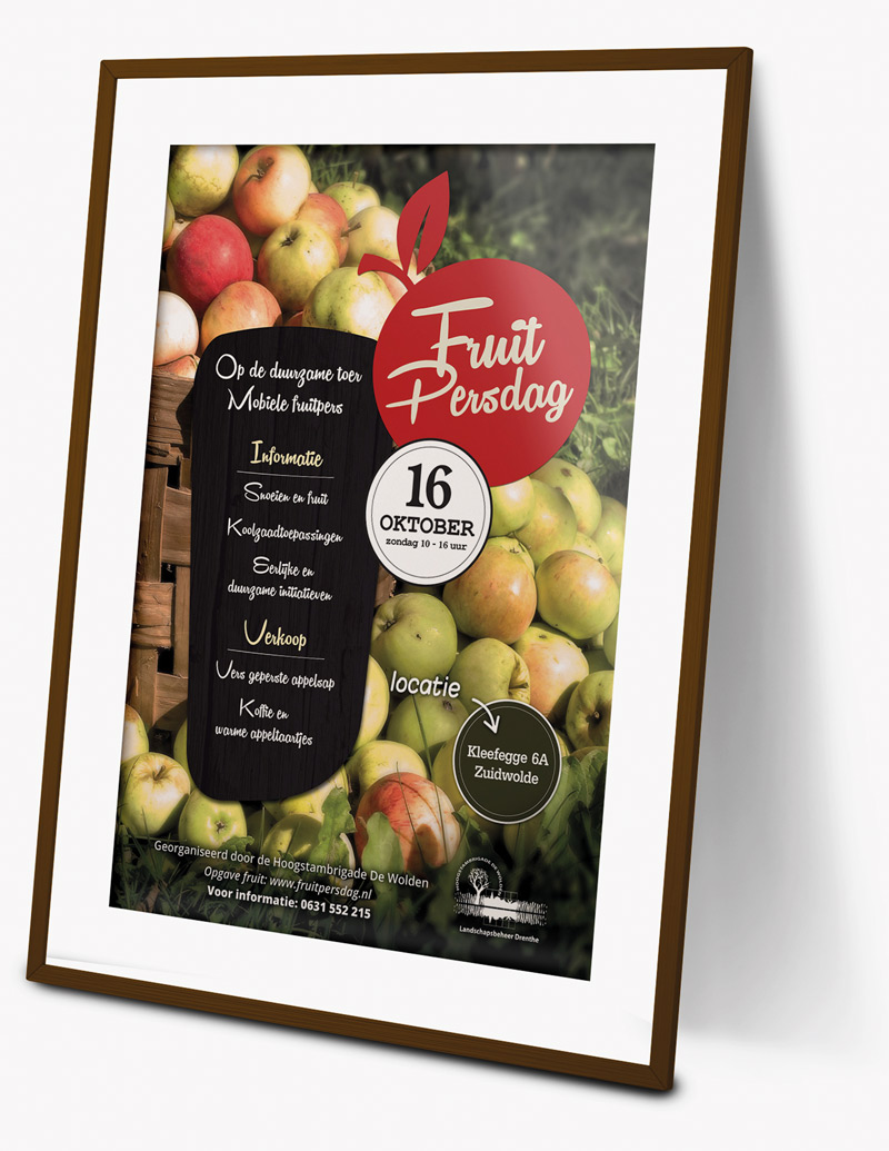 poster-fruitpersdag-2