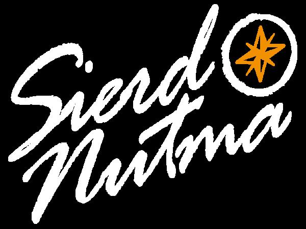 logo-sierd-nutma-dia