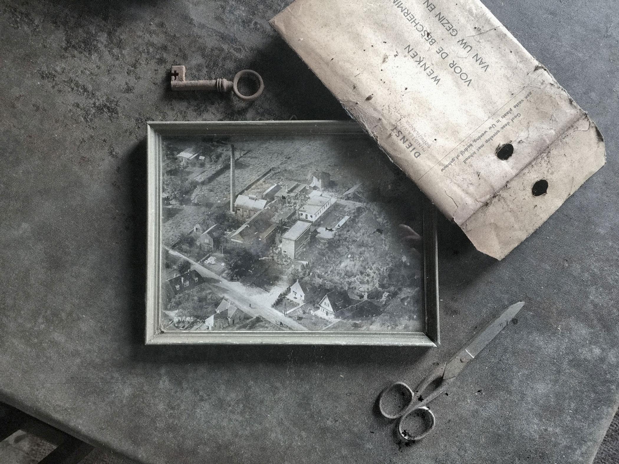 huis-vol-geschiedenis-legra-4