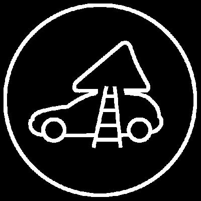 huureendaktent-logo