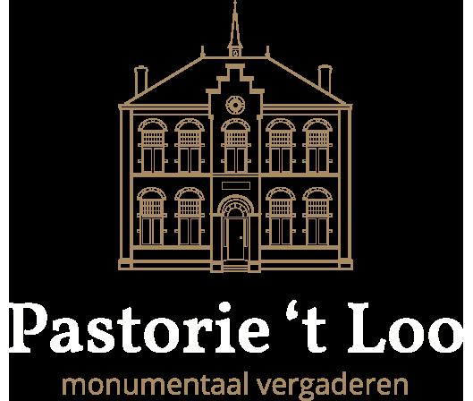 logo-Pastorie-Loo