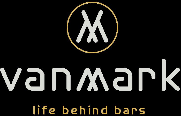 logo vanmark ontwerp